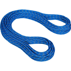 Mammut 9.9 Gym Classic Rope 40m surf/olive